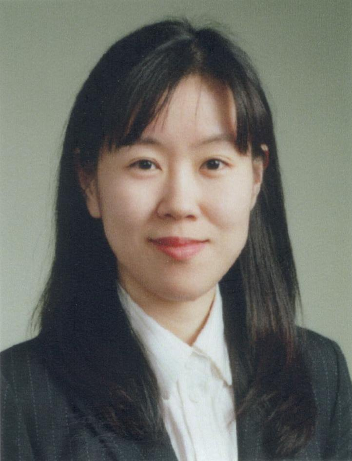 hyunkyungchai.jpg